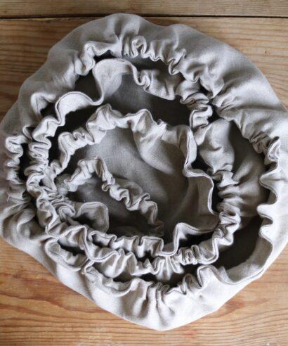 Bowl Cover natur