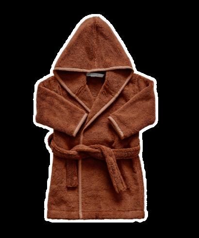 badrock cinnamon