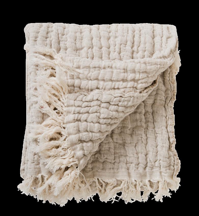 mellow lin filt