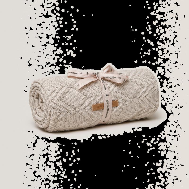 ollie sand filt
