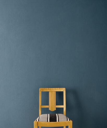 Arles Annie Sloan kalkfärg