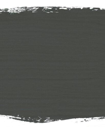 graphite annie sloan kalkfärg